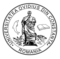 "Universitatea ""Ovidius"" din Constanța"