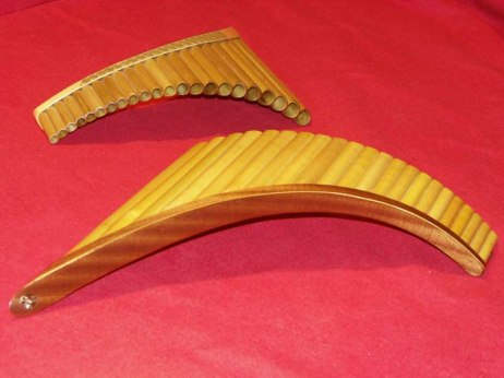 panflute1
