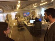 jurnalism-uoc-digi24-10