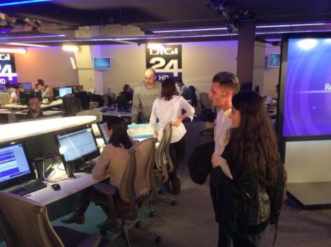jurnalism-uoc-digi24-4