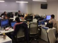 jurnalism-uoc-digi24-6