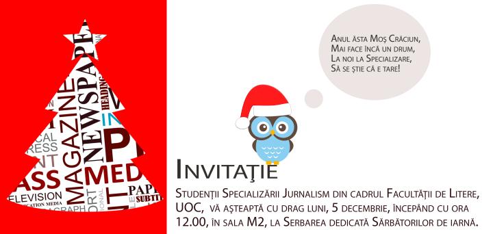 invitatie-serbare-craciun-jurnalism