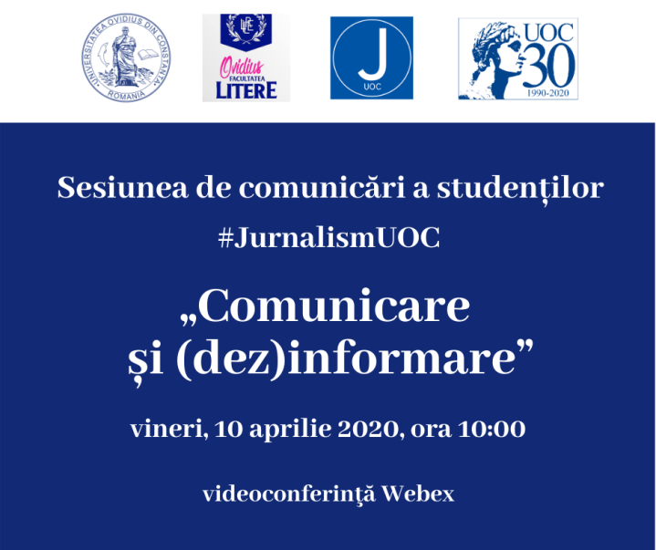 FB post_sesiune comunicari studenti 2020 v 2